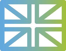 British<br /> Company