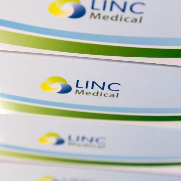LINC Contact