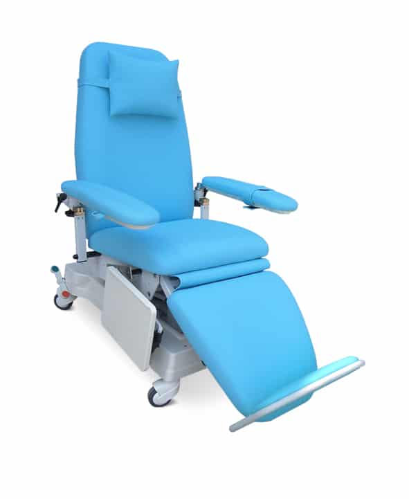 Actualway Therapy Chair Series II